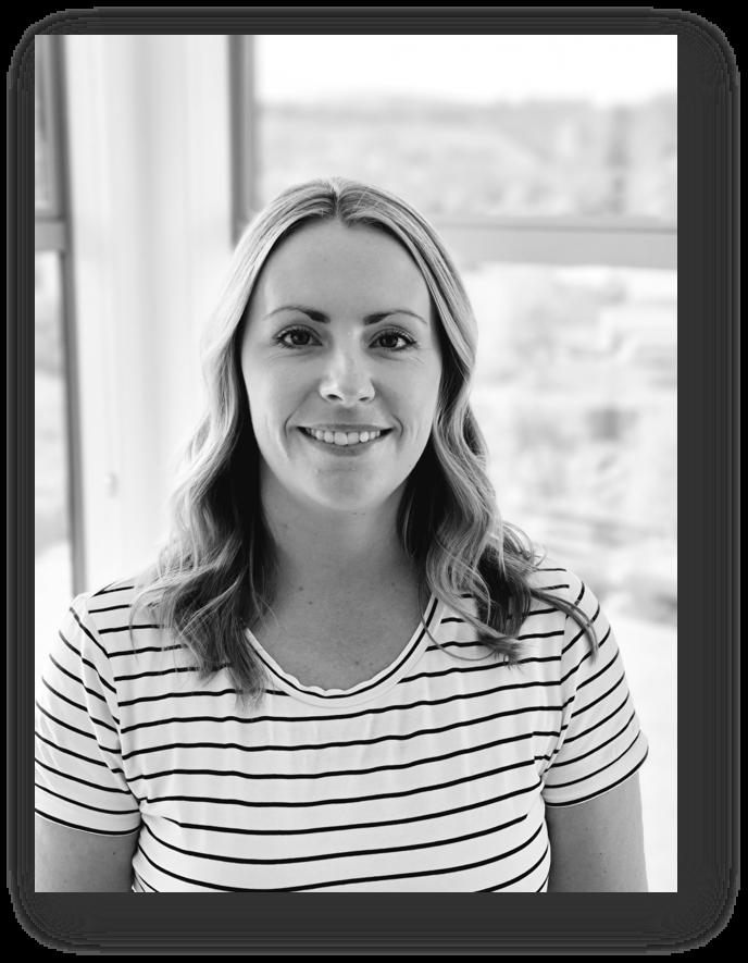 Mandy Bell, Village Osteopaths